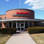 channel letter signs rockwell automation