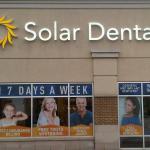 Solar Dental